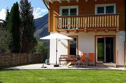 Wunderschöne leistbare Doppelhaushälfte