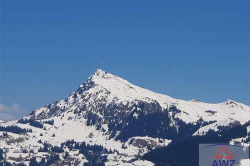 Verkaufe schöne Ferienwohnungen am Fuße des Arlbergs!