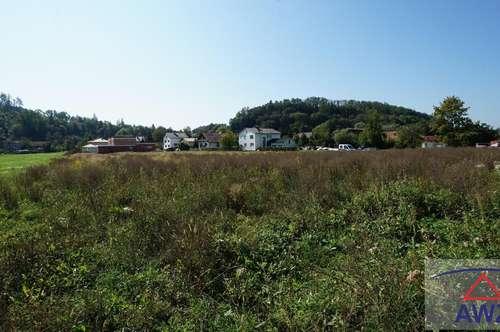 Schönes Grundstück für Ihr Traumhaus! Ca. 1011m²!