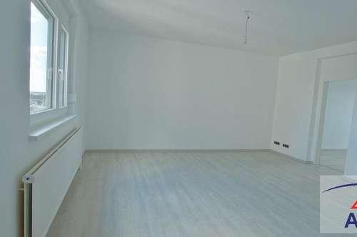 Günstige 4-Zimmerwohnung in Gänserndorf zu verkaufen