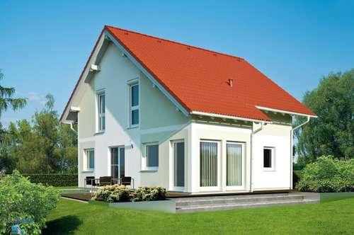 Wunderschönes Einfamilienhaus in TOP Lage von Hagenbrunn