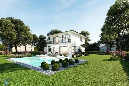 Wunderschönes Einfamilienhaus in schöner neuen Siedlung