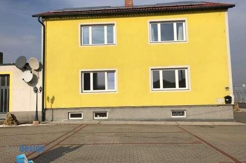 Kaiserebersdorf - helle 2 Zimmer Wohnung ab sofort