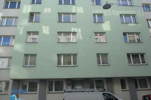 Bertlgasse - schöne große 2 Zimmer Wohnung Nähe Spitz