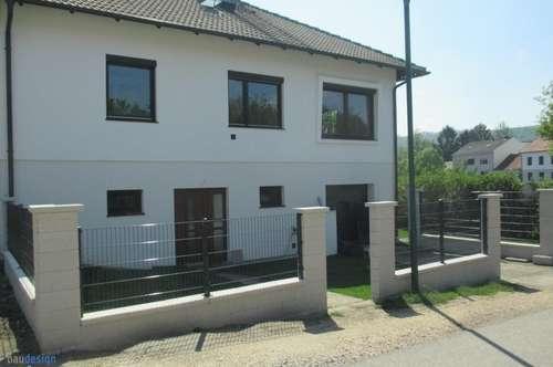 Gelegenheit ! Bisamberg/Kleinengersdorf - Einfamilienhaus in schöner zentraler Lage