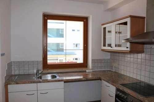 Nette 2-Zimmer-Wohnung in Viktring