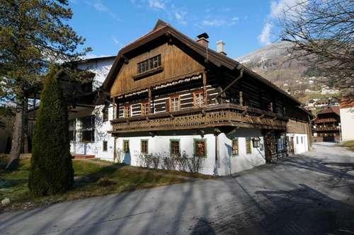 Alteingesessener Gasthof / Pension in sehr guter Lage sucht neuen Wirt