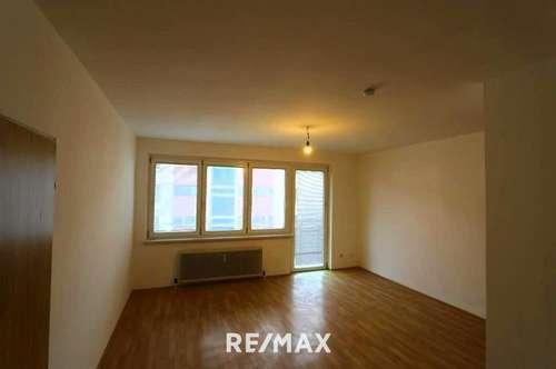 3-Zimmer-Wohnung zu vermieten!