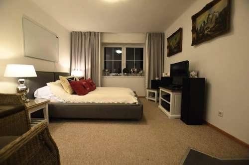 Appartementhaus in der Urlaubsregion Nr. 1