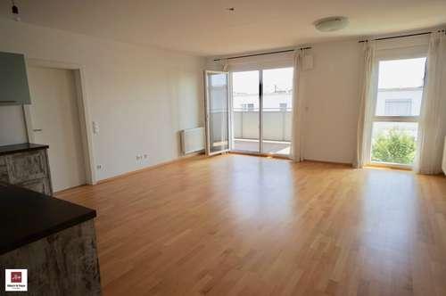 Familienfreundliche 4-Zimmerwohnung mit großem Balkon - Wohnbauförderung möglich - Gumpoldskirchen