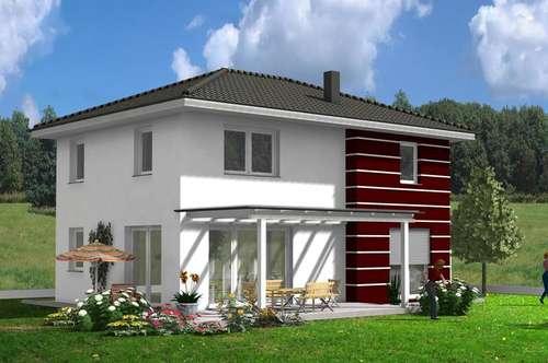 !!! AKTIONSPREIS !!! Ziegel Massivhaus Typ Format !!!