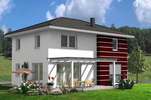 !AKTIONSPREIS! Neubauhaus FORMAT