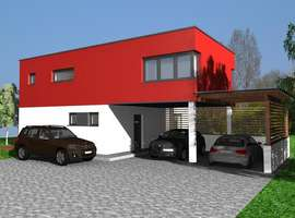 haus kaufen in himmelberg feldkirchen. Black Bedroom Furniture Sets. Home Design Ideas