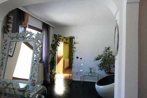 Faaker See Nähe: Gemütliches kleines Apartment zum Toppreis!