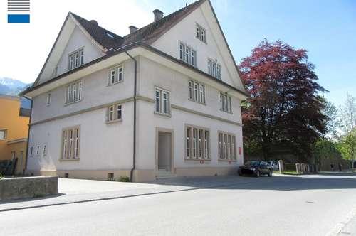 Großzügige, helle 4,5 Zimmerwohnung in Hohenems zu vermieten