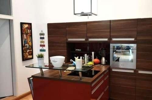 Helle 3 Zimmer Wohnung in 1070 Wien