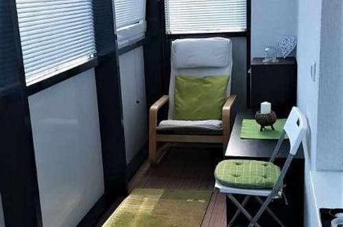 4-Zimmer Wohnung in Hainburg a/d Donau zu verkaufen