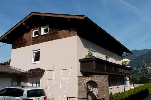 Mehrfamilienhaus mit 3 Wohneinheiten in schöner Lage zu verkaufen!