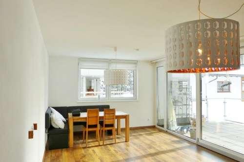 Traumhafte 4-Zimmer-Wohnung in TOP Lage zu verkaufen!