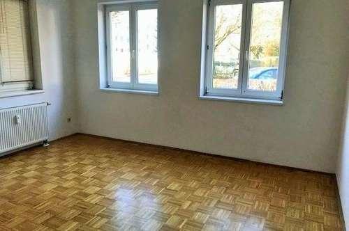 Günstige 2 Zimmerwohnung in Linz!