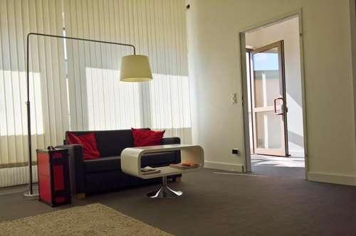 Gewerbefläche/Büro in zentraler Lage | Linz!!