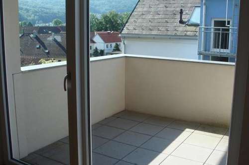 3 Zimmerwohnung in Toplage Linz-Urfahr!!