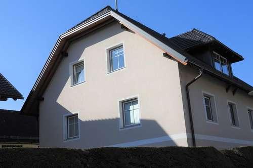 Entzückende Kleinwohnung in Wölfnitz