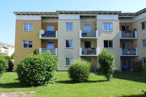 KEINE MIETERPROVISION! Entzückende Zweizimmerwohnung in Waidmannsdorf - Pädaknähe