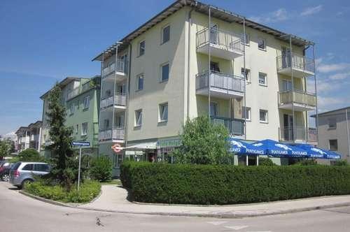 Top-Dachterrassenwohnung mit Traumausblick in Waidmanndorf