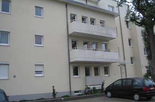 Moderne Zweizimmerwohnung in unmittelbarer Nähe zur UNI Klagenfurt und Lakesidepark