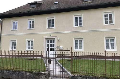 Arbeiten und Wohnen unter einem Dach - Mietshaus im Zentrum von Ferlach