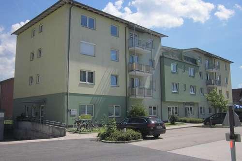 Komfortable Zweizimmerwohnung in Waidmannsdorf - Nähe Pädak