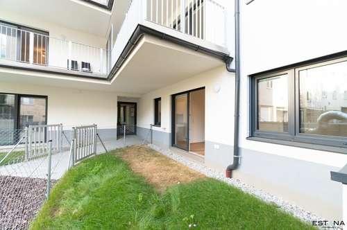 Moderne Singe/Pärchenwohnung in trendiger Lage! Nähe Josefstädterstraße U6