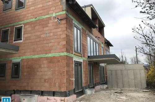 Wohnen am Brachsenweg - geräumige 71m² Wohnung mit Kinderzimmer - Bezug September 2019