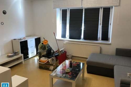 Zimmer mit Bad im Zentrum von Peuerbach zu vermieten