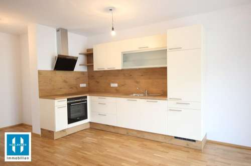 gemütliche 81,50m² Wohnung mit Kinderzimmer - Wohnen im Herzen von Enzenkirchen