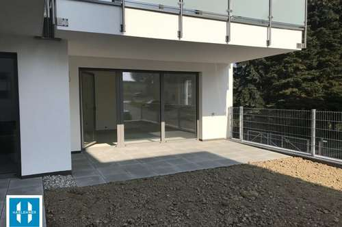 73m² Neubauwohnung mit Kinderzimmer zu vermieten - Wohnen und Arbeiten in Bruck Waasen
