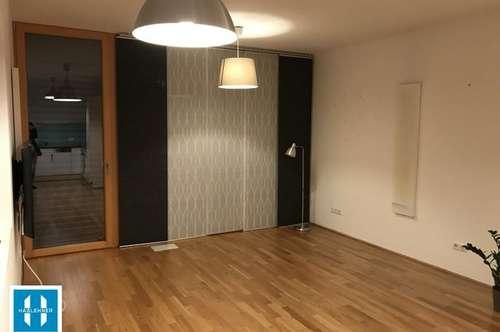 moderne 51,10m² große City-Wohnung mit gemütlicher Terrasse zu vermieten- PEUERBACH