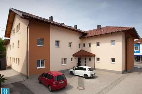 !! RESERVIERT !! WAIZENKIRCHEN schöne 53,40 qm Wohnung in Waizenkirchen zu vermieten