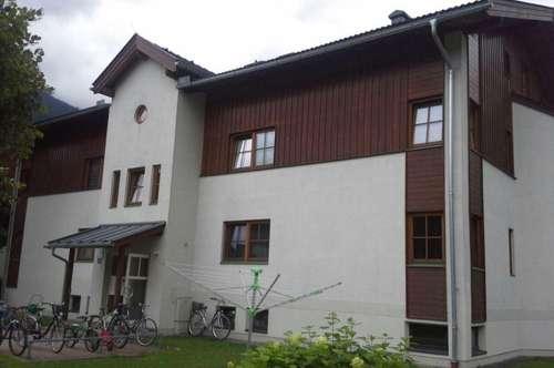 2-Raum Wohnung in Mittersill