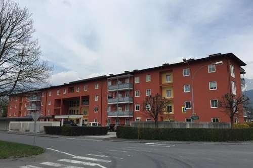 Gemütliche 2-Raum Wohnung in Saalfelden