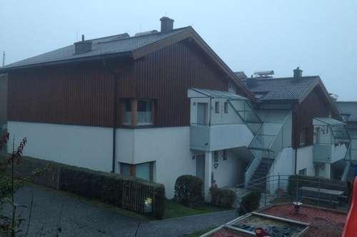 Tolle 4-Raum Wohnung auf 2 Ebenen in Zell am See/Limberg