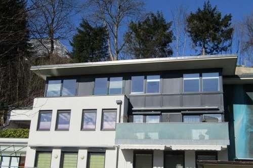 Traumhafte, großzügige 3 Zimmer Dachterrassenwohnung mit ca. 90 qm und vielen Extras!