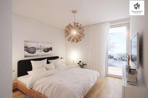 ZWEITWOHNSITZ SONNENDORF ÖBLARN - schönes Appartement nahe Schladming