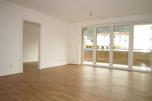 Anspruchsvolles Wohnen in bester Lage 3 Zimmer Wohnung