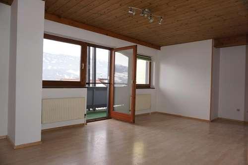 3 Zimmer Wohnung in Thaur