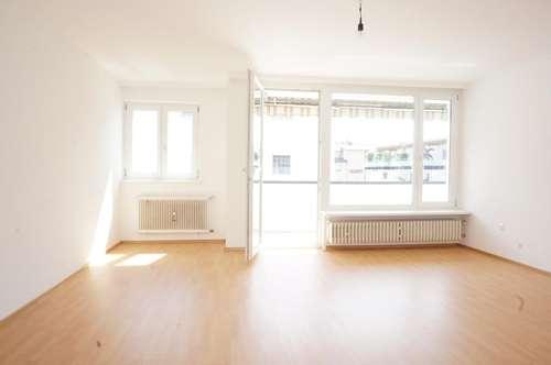 Top Wohnung in Wörgl