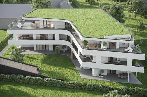 Wohntraum Abstallerstraße - Familienwohnung - 55m²(!)-Balkon - Ruhelage