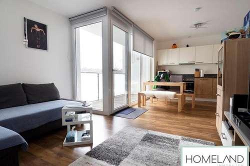 EINZIEHEN UND WOHLFÜHLEN - Die perfekten Wohnungen für moderne Ansprüche