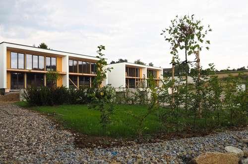 PROVISIONSFREI - Wohnpark Aiserfeld – wo Gemütlichkeit auf Luxus trifft